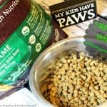 5 Signs of Pet Wellness #WellnessPet