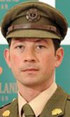 Capt. Geoff Curran