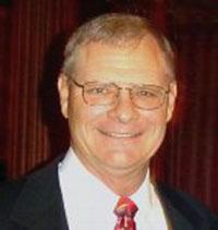 William Bohkle