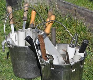 dentist-tools