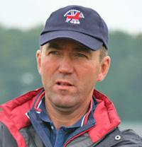 Jonathan Chapman