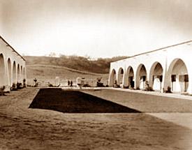 kellogg-ranch-historic