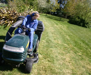 lawn-mowing2