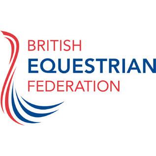 bef-logo
