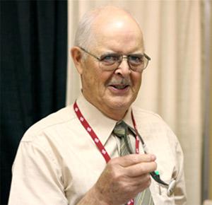 Dr Byrnne Rothwell, DVM