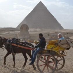 spana-egypt-1