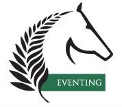 esnz-eventing-logo