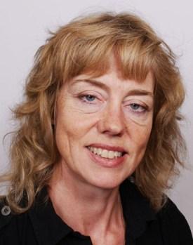 Dr Meriel Moore-Colyer