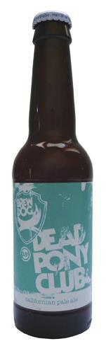dead-pony-club-beer