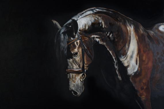 tony-oconnor-painting-3