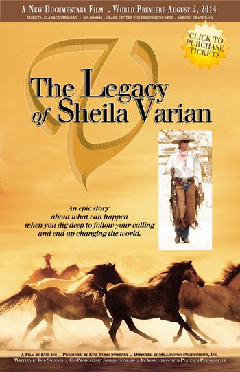 V-Legacy-sheila-varian