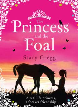 princess-foal