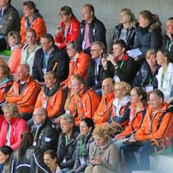 dutch-crowd
