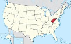 west-virginia-wv