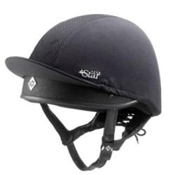 Helmet maker gets €273K boost for safety project