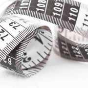 Measuring-tape-banner-2