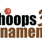 hachoops3v3tournament-01