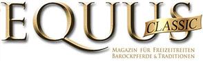 EquusClassic_Logo-web