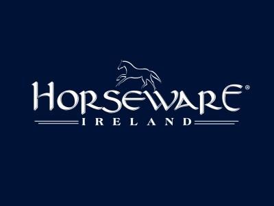 horseware_hfi_horse