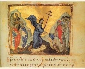 6-Zmartwychwstanie