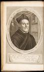 Athanasius Kircher, Mundus subterraneus (1665) (4/6)