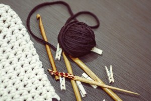 crocheting-1479210_640