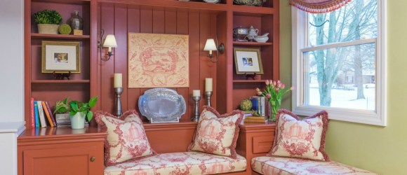 Distinctive interior design tip built ins hoskins for Distinctive interior designs