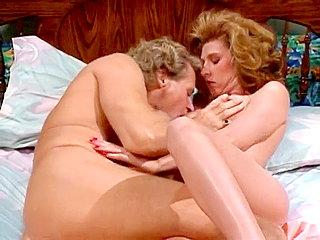 naked girls at target