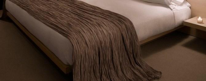 Limpieza de alfombras en seco para hoteles con hostdry limpieza de moquetas en secolimpieza de - Como limpiar una alfombra en seco ...