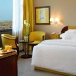 La limpieza, lo más valorado en un hotel