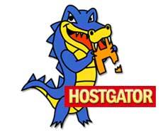 HostGator iPad 2