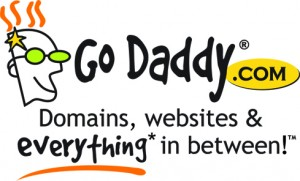 Go Daddy Introduces VPS Reseller Hosting