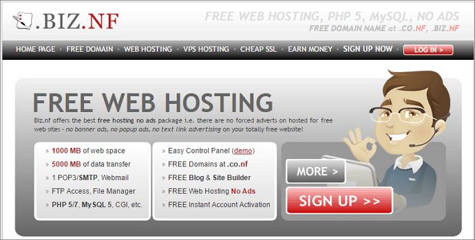 biz-nf-free-web-hosting