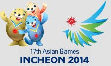 17-th-asian-games_incheon