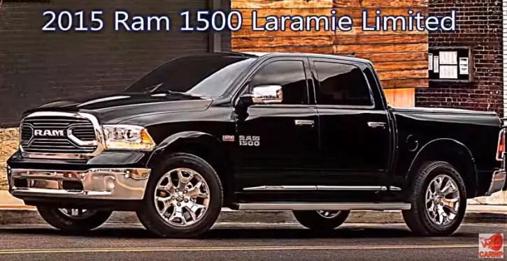 Dodge Ram on 1996 Dodge Dakota Mirrors