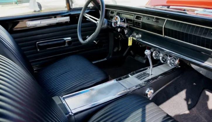 awesome 1966 dodge coronet 500 restoration hot cars. Black Bedroom Furniture Sets. Home Design Ideas