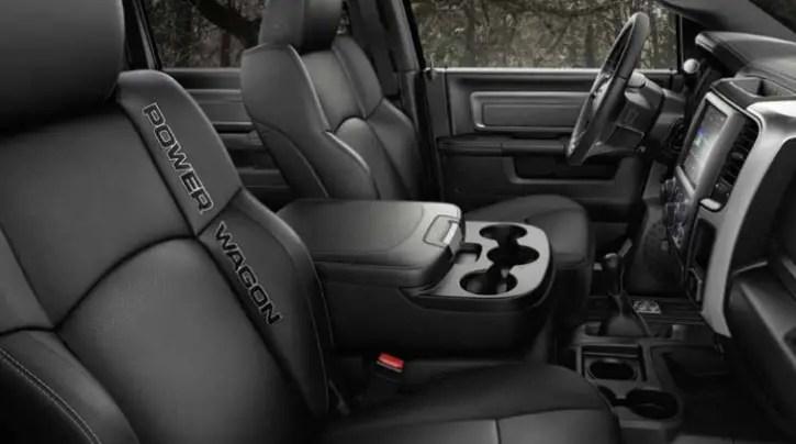 2010 dodge truck lifters ticking autos post. Black Bedroom Furniture Sets. Home Design Ideas