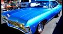 1967 chevrolet impala ss original