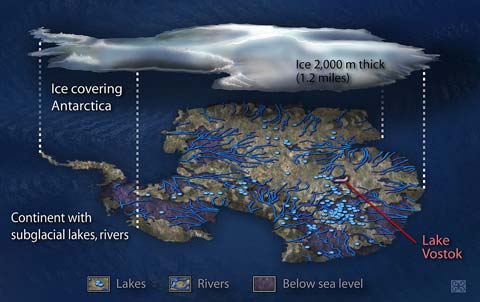 Antarcticsubglacialhydrology480