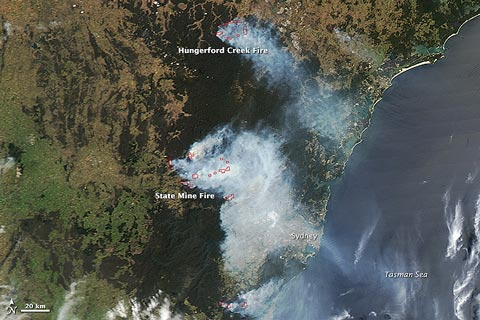 NSWfiresNASAEO2013294
