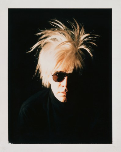ANDY-WARHOL-hotbook-2