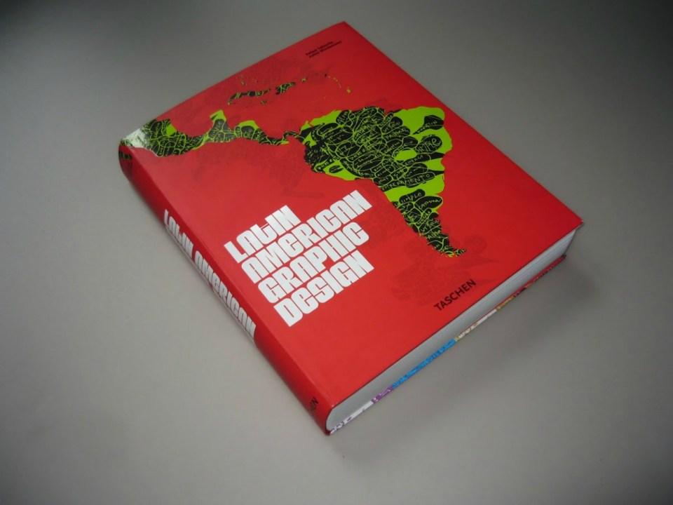 sistemabooks.blogspot.com