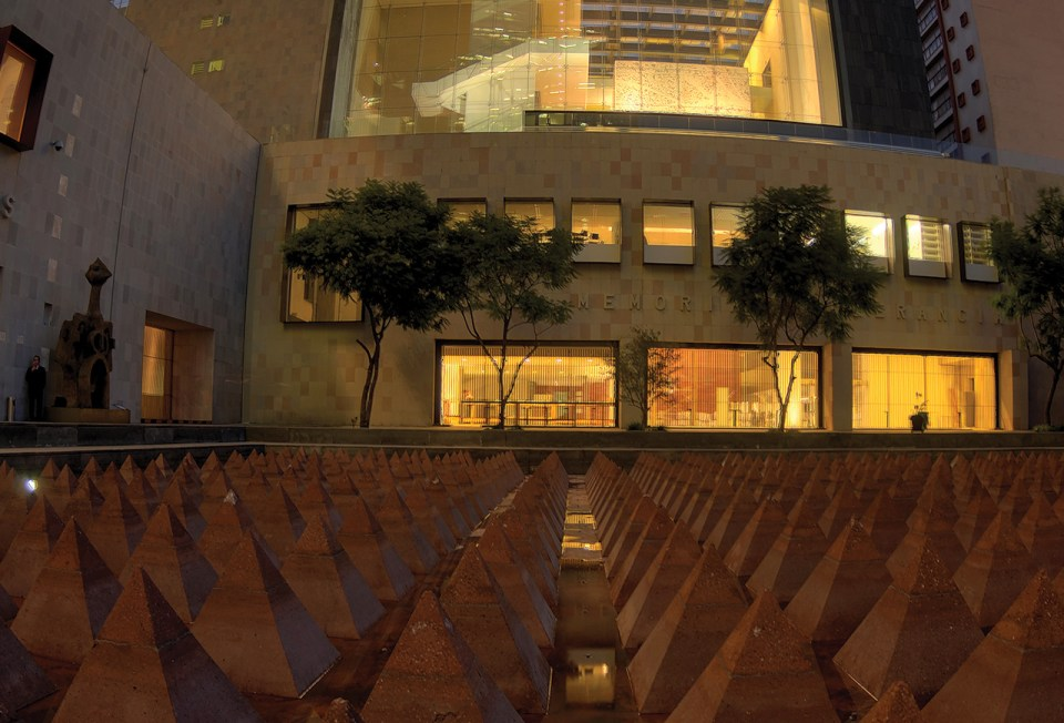 hotmuseum_galeria02
