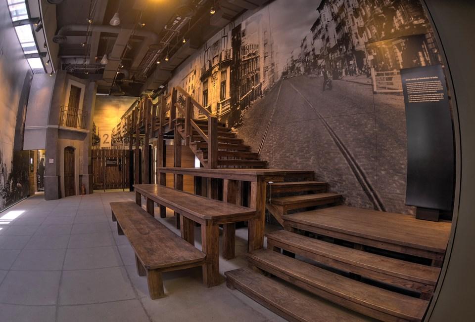 hotmuseum_galeria05