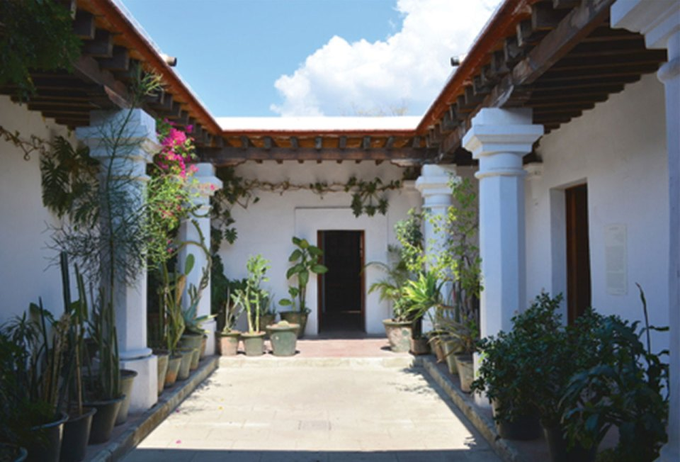 www.casaiagodesign.com