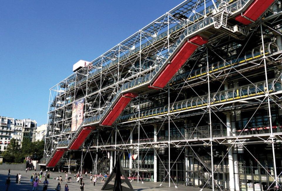 http://img11.deviantart.net/cb95/i/2012/246/0/5/centre_pompidou_by_ilprezidente-d5de1v9.jpg