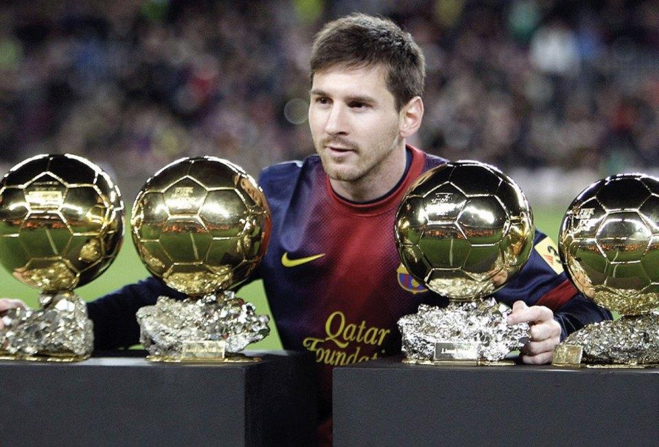 http://depor.pe/futbol-internacional/balon-oro-2014-lionel-messi-fue-olvidado-completo-carlo-ancelotti-1028378