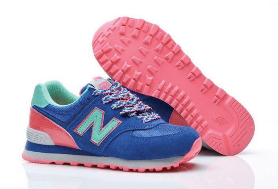 http://www.nbbaratas.com/t52hc-new-balance%C2%AE-574-hombre-baratas-grisazulblanco-p-10.html