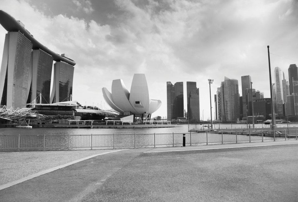 singapore_04