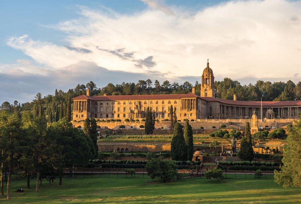 sudafrica5